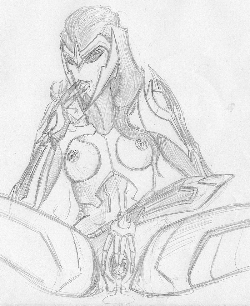 fanfiction miko and prime jack transformers Sweet surrender devil may cry