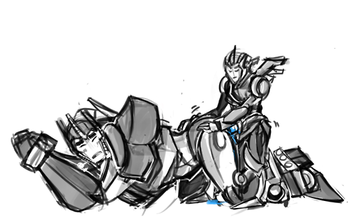 miko fanfiction prime transformers and jack Peter griffin red bull gif