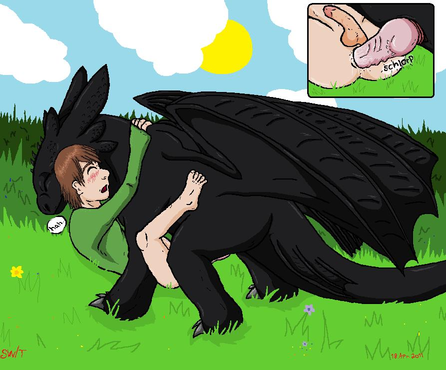 fanfiction toothless pregnant hiccup gets Akame ga kill