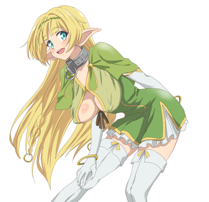 how a sylvie summon to demon lord not The emperor's new school malina