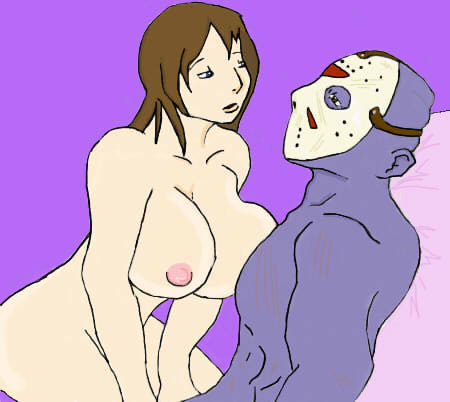 stats tommy jarvis 13th game the friday Dumbbell nan kilo moteru nude