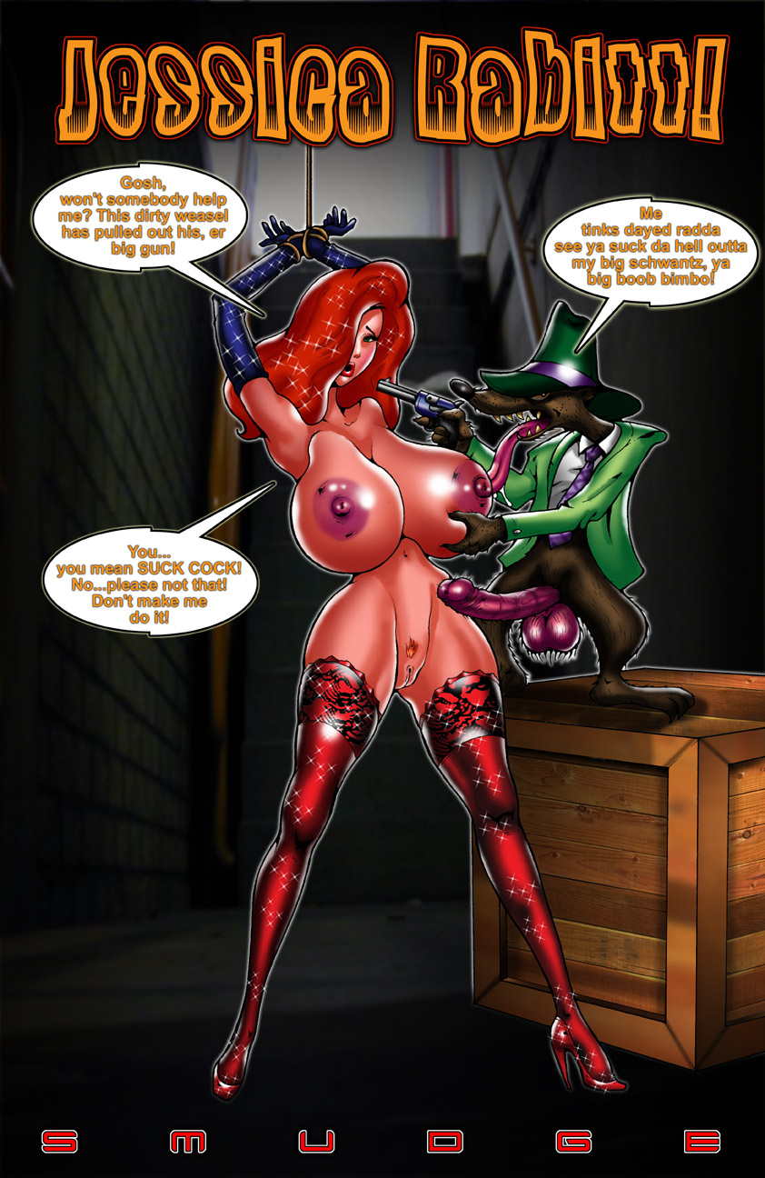 naked jessica of rabbit pictures Payday 2 don't act dumb