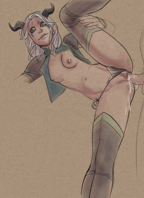 rayla dragon nude the prince How to get ace trainer in pokemon go