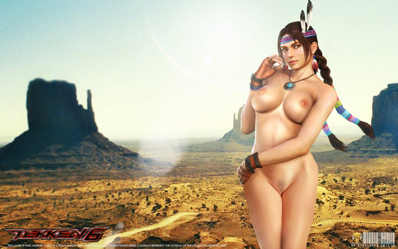 glorious nude 4 mod fallout How to get naked in roblox