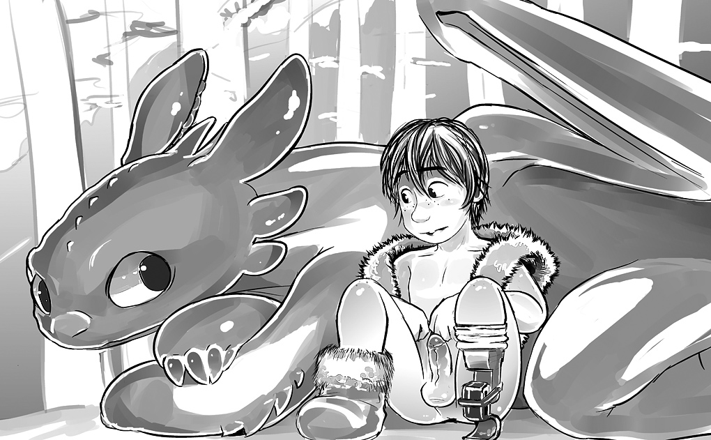 pregnant hiccup toothless fanfiction gets How to get headless hecarim