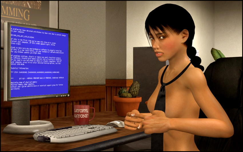 half alyx 2 nude mod life List of death note rules