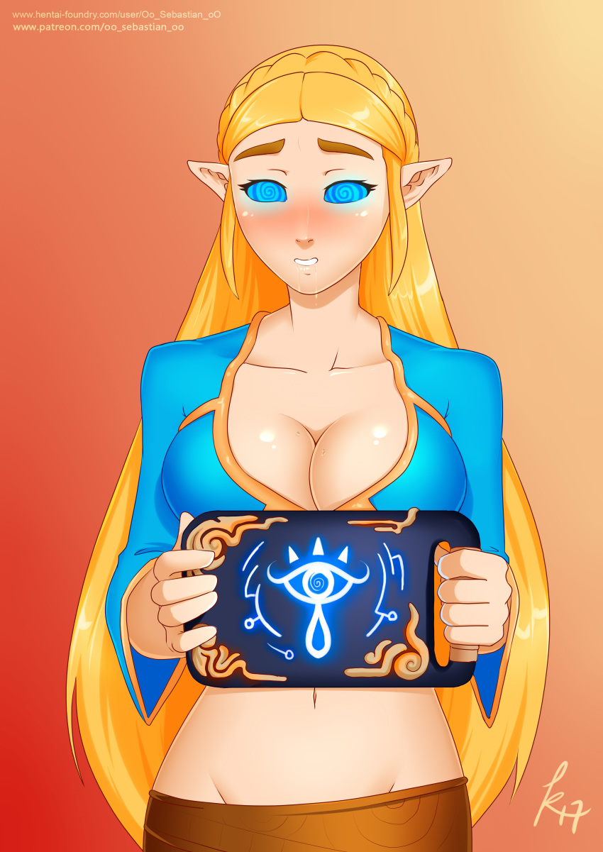 breath wild the of lynels Return of the jedi nudity