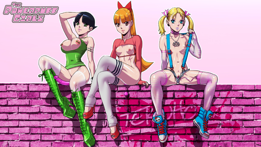 is hundred girl emile a The devil is a part timer chiho naked