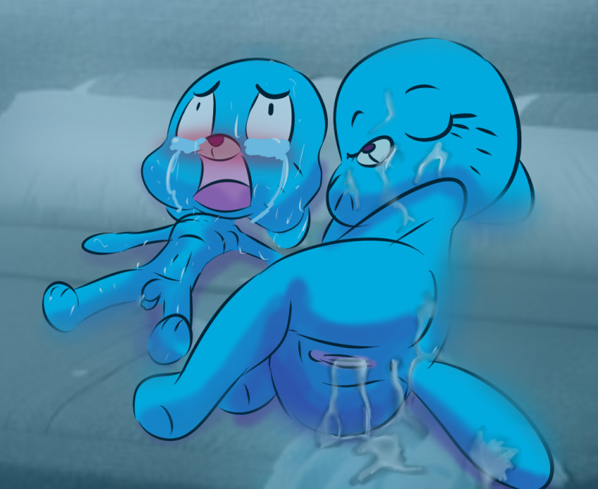 of pictures in form amazing of gumball world human My little pony flurry heart