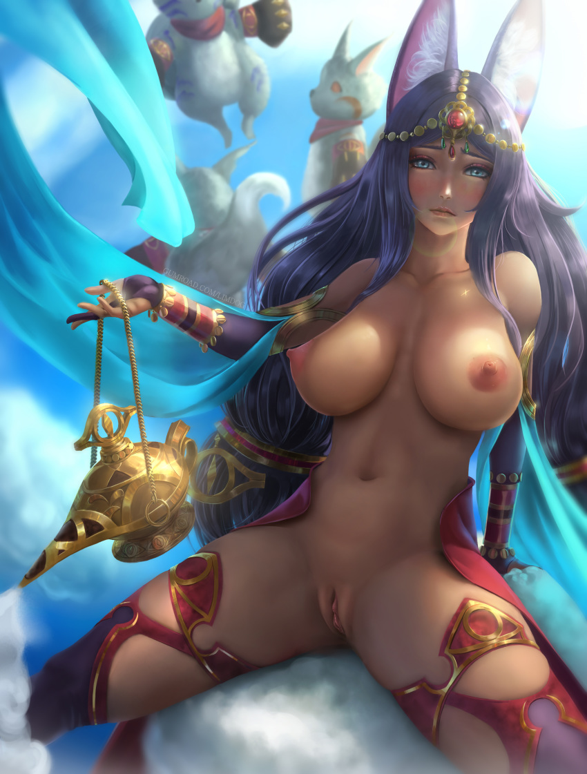 queen sheba fate go of The furies god of war