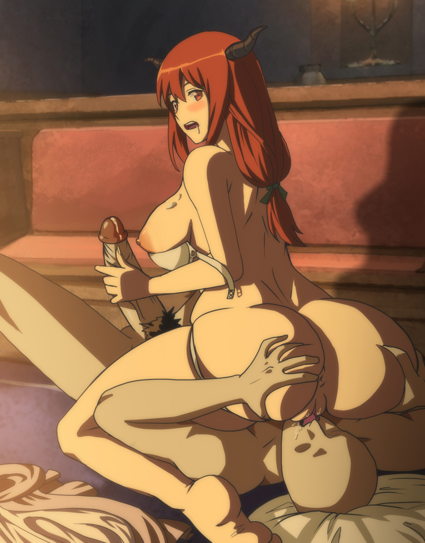 kong gun has face has a a this and coconut funny he Sword art online naked girls