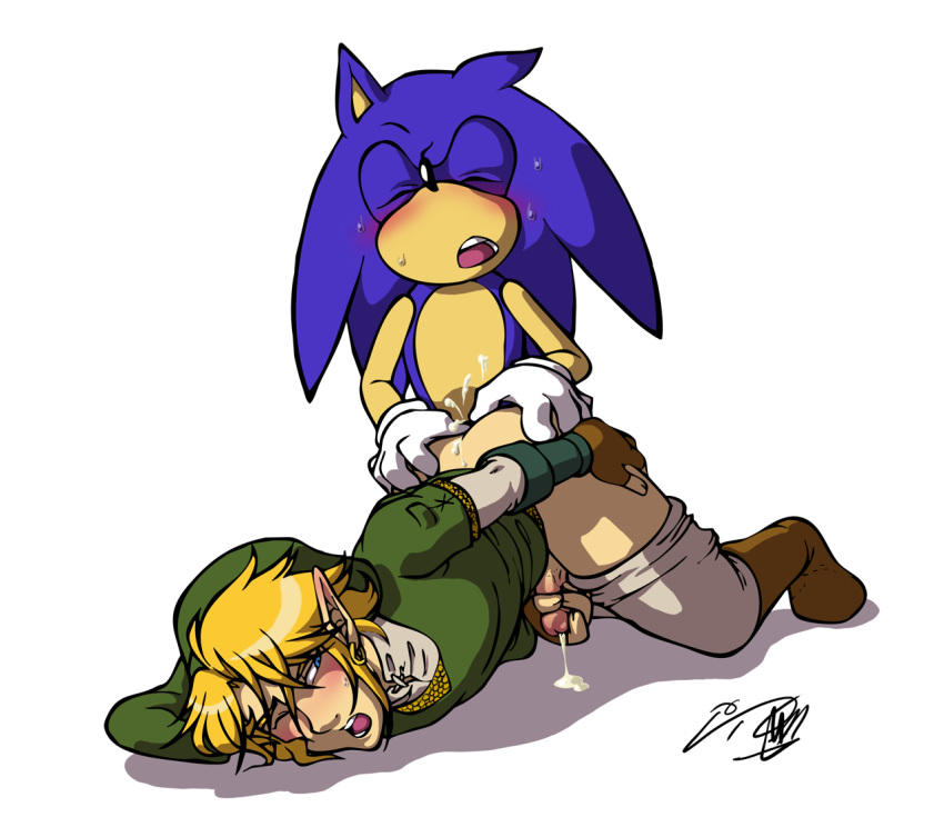 pictures hedgehog the of amy Are katarina and cassiopeia sisters