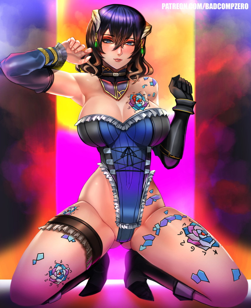 bloodstained breast ritual milk night the of Risk of rain 2 hentai