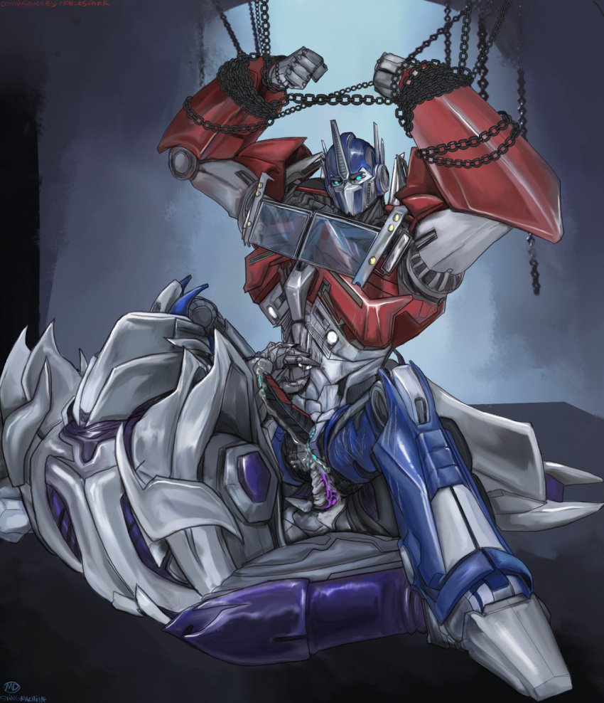 transformers fanfiction miko prime and jack Fire emblem fates selkie hentai