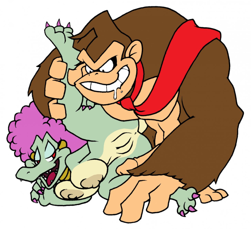 it kong you donkey may spank Five nights at freddy's withered freddy