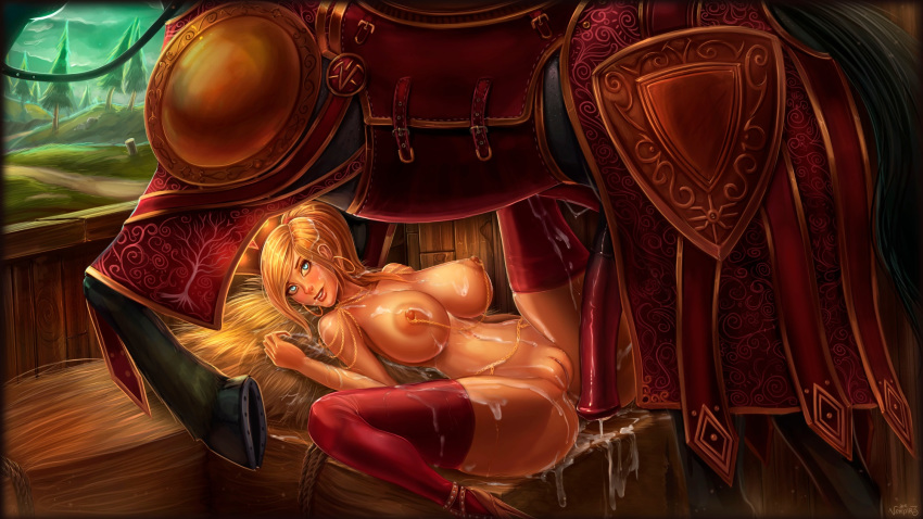 of succubus warcraft world hentai Shadow pissed on eggman's wife copypasta
