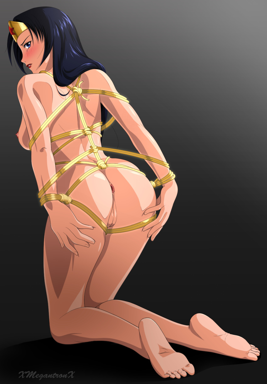 truth of dare rules or Naked daphne from scooby doo